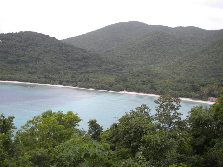Land for Sale at Miland Miland St John, Virgin Islands 00830 United States Virgin Islands