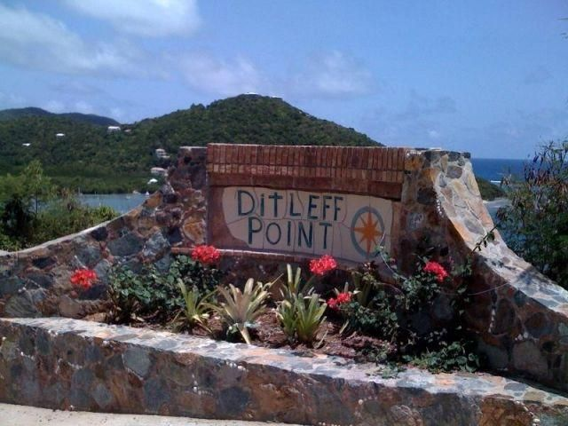 Additional photo for property listing at Rendezvous & Ditleff Rendezvous & Ditleff St John, Virgin Islands 00830 Islas Virgenes Ee.Uu.