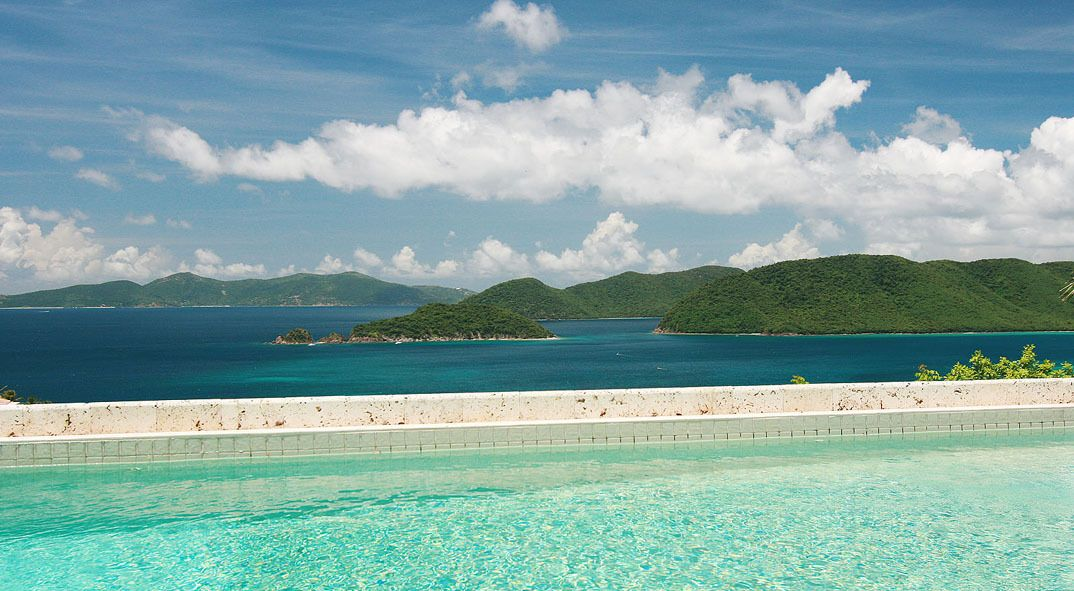 St John,Virgin Islands 00830,5 Bedrooms Bedrooms,5.5 BathroomsBathrooms,Residential - single family,17-136