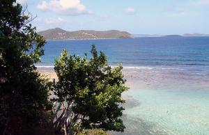 Land for Sale at St. Quaco & Zimmerman St. Quaco & Zimmerman St John, Virgin Islands 00830 United States Virgin Islands
