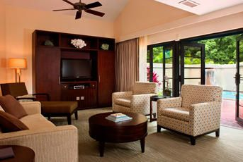 Fractional Ownership for Sale at Chocolate Hole St John, Virgin Islands 00830 United States Virgin Islands