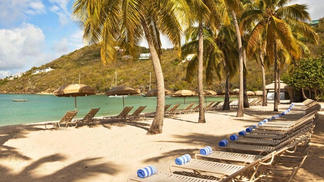 St John,Virgin Islands 00830,2 Bedrooms Bedrooms,3 BathroomsBathrooms,Fractional Timeshares,17-174