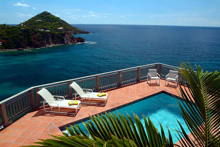 Additional photo for property listing at Chocolate Hole Chocolate Hole St John, Virgin Islands 00830 Виргинские Острова