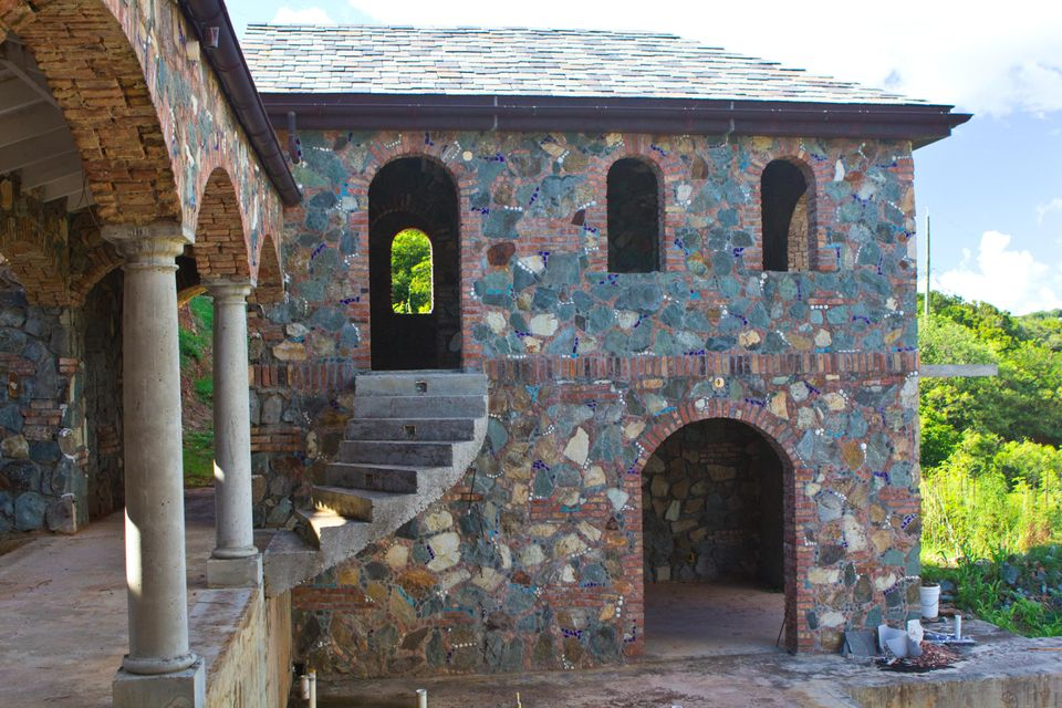 Additional photo for property listing at Chocolate Hole Chocolate Hole St John, Virgin Islands 00830 Islas Virgenes Ee.Uu.