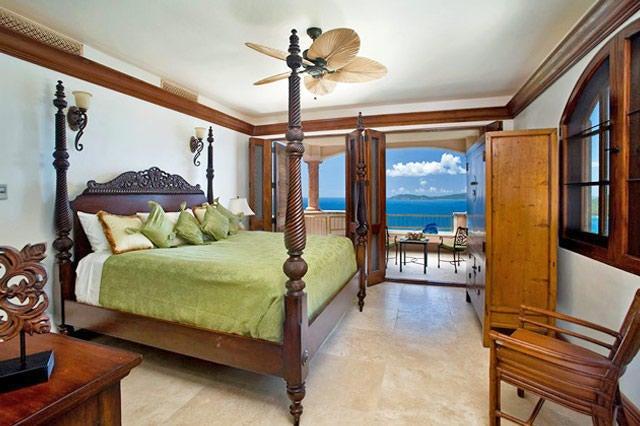 Additional photo for property listing at Peter Bay Peter Bay St John, Virgin Islands 00830 United States Virgin Islands