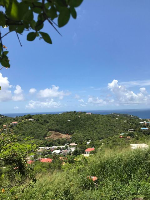 Additional photo for property listing at Pastory Pastory St John, Virgin Islands 00830 Виргинские Острова
