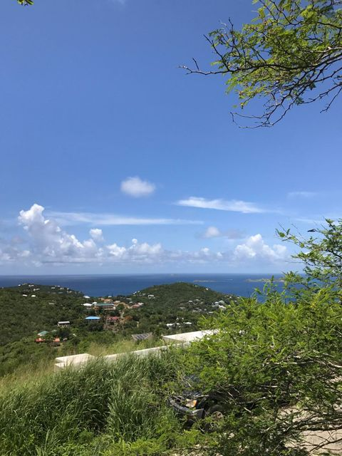Additional photo for property listing at Pastory Pastory St John, Virgin Islands 00830 Isles Vierges Américaines