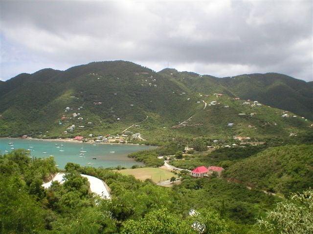 St John, Virgin Islands 00830, ,Land,For Sale,17-242