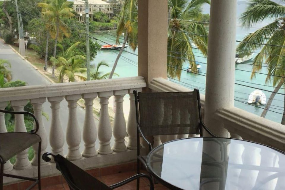 Additional photo for property listing at Cruz Bay Town Cruz Bay Town St John, Virgin Islands 00830 United States Virgin Islands