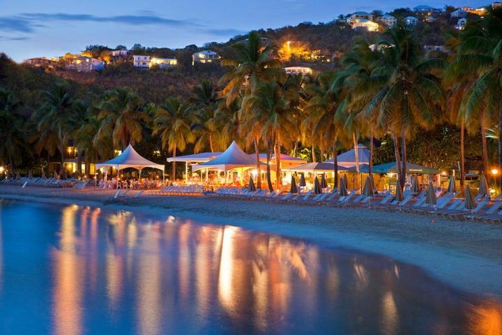 St John, Virgin Islands 00830, 2 Bedrooms Bedrooms, ,2 BathroomsBathrooms,Fractional Timeshares,For Sale,17-264