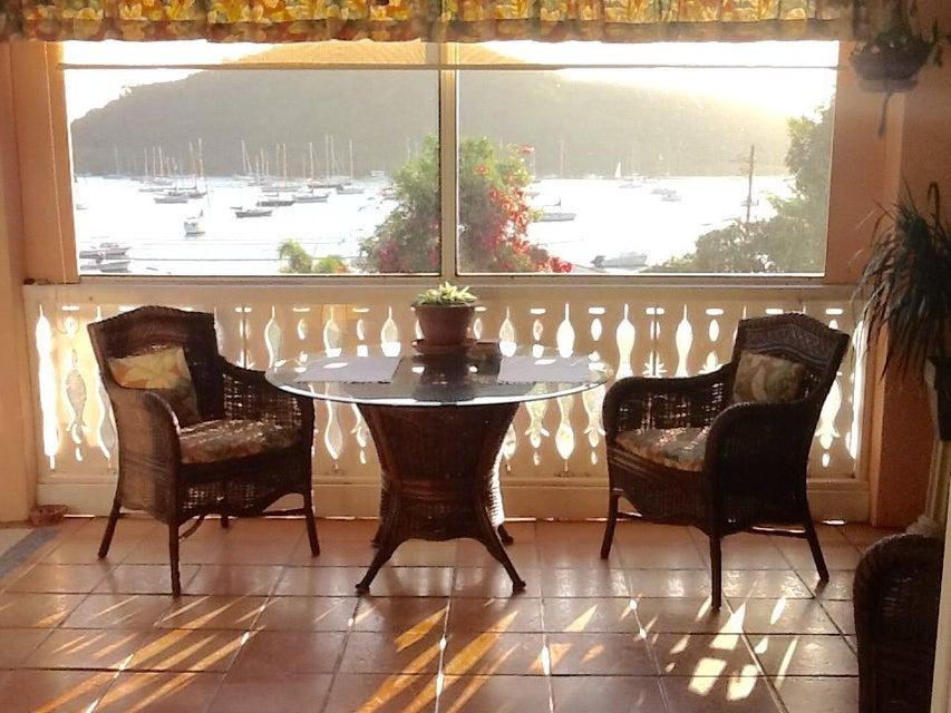 Condominium for Sale at Carolina Carolina St John, Virgin Islands 00830 United States Virgin Islands