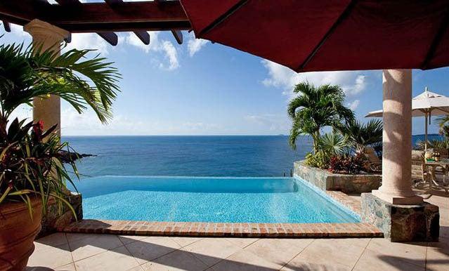 St John, Virgin Islands 00830, 3 Bedrooms Bedrooms, ,3.5 BathroomsBathrooms,Residential,For Sale,17-295