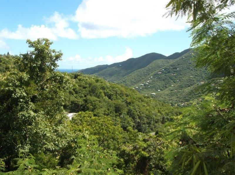 Land for Sale at Carolina Carolina St John, Virgin Islands 00830 United States Virgin Islands