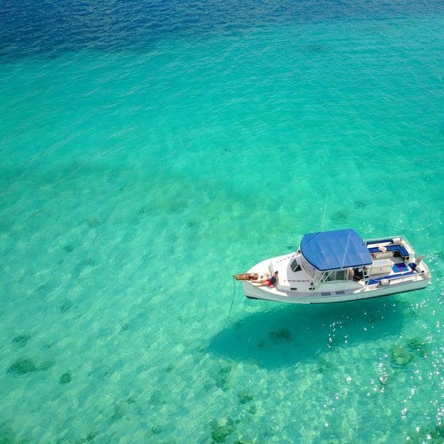 Commercial pour l Vente à Other: Other: St John, Virgin Islands 00830 Isles Vierges Américaines