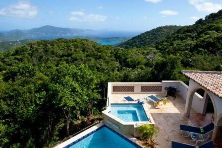 Virgin Islands 00830,3 Bedrooms Bedrooms,3 BathroomsBathrooms,Residential - single family,18-21