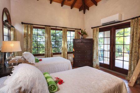 Virgin Islands 00830,3 Bedrooms Bedrooms,3 BathroomsBathrooms,Residential - single family,18-21
