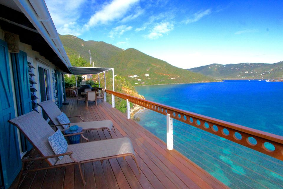St John,Virgin Islands 00830,3 Bedrooms Bedrooms,4 BathroomsBathrooms,Residential - single family,18-34