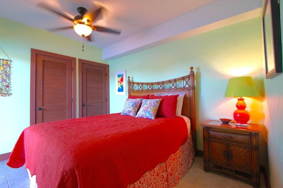 St John,Virgin Islands 00830,3 Bedrooms Bedrooms,4 BathroomsBathrooms,Residential - single family,18-34