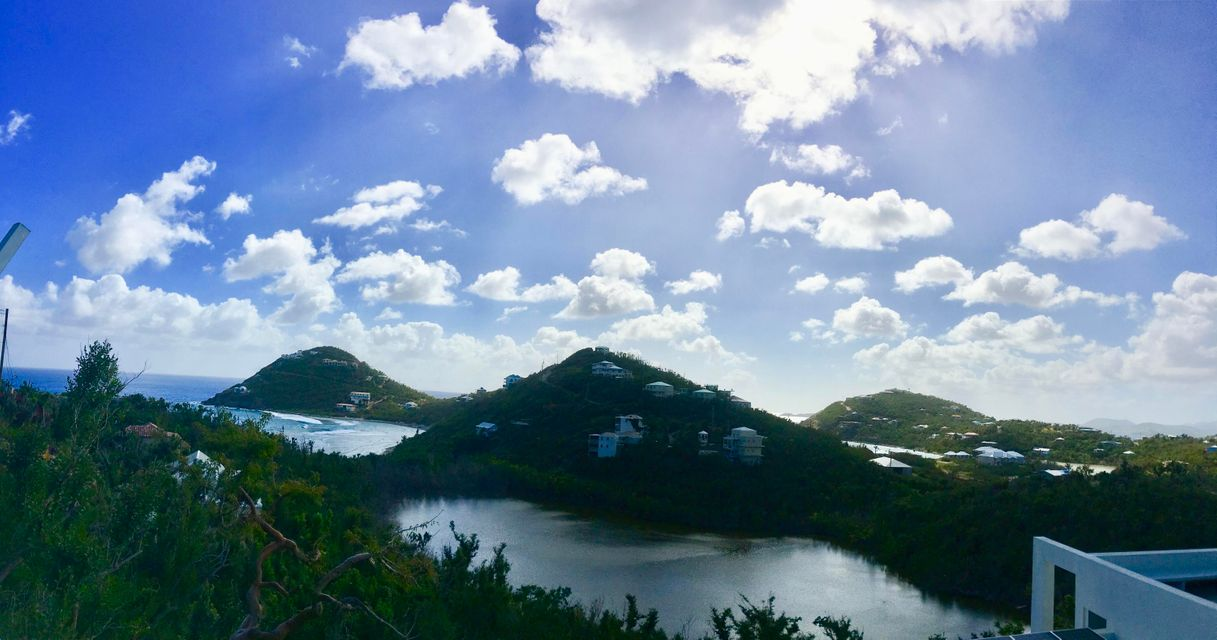 Land for Sale at Chocolate Hole Chocolate Hole St John, Virgin Islands 00830 United States Virgin Islands