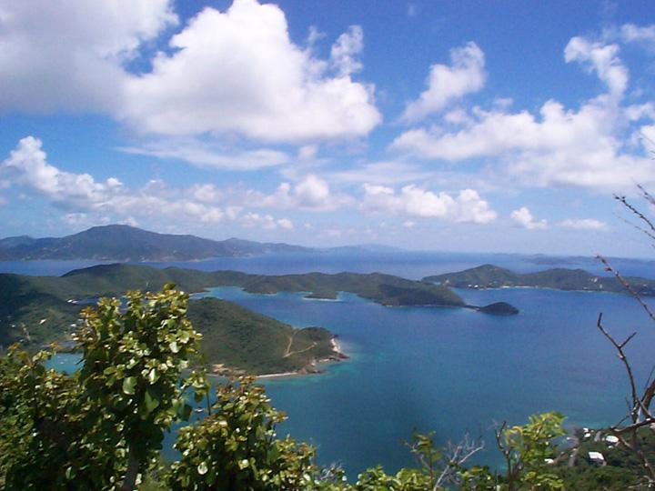 Land for Sale at Saunders Gut Saunders Gut St John, Virgin Islands 00830 United States Virgin Islands