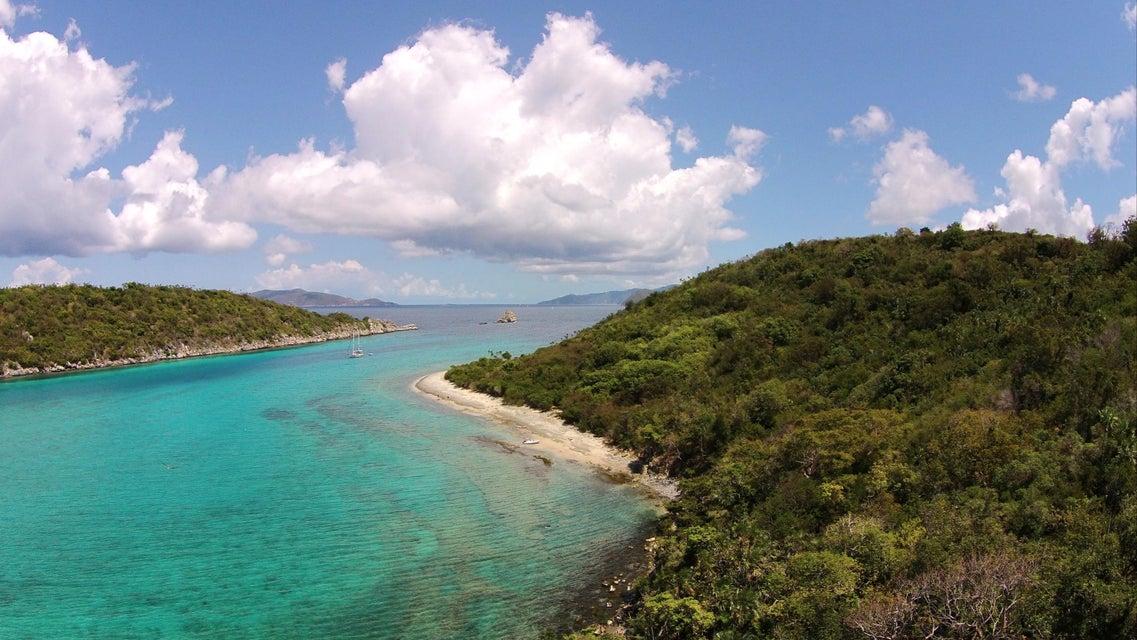 St John,Virgin Islands 00830,Land,18-53