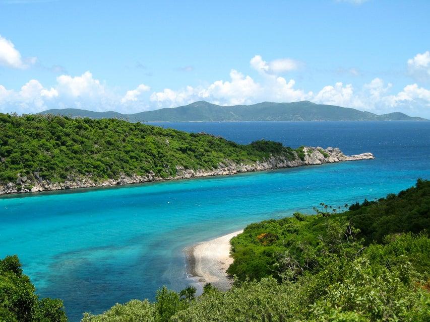 Land for Sale at Lovango Lovango St John, Virgin Islands 00830 United States Virgin Islands