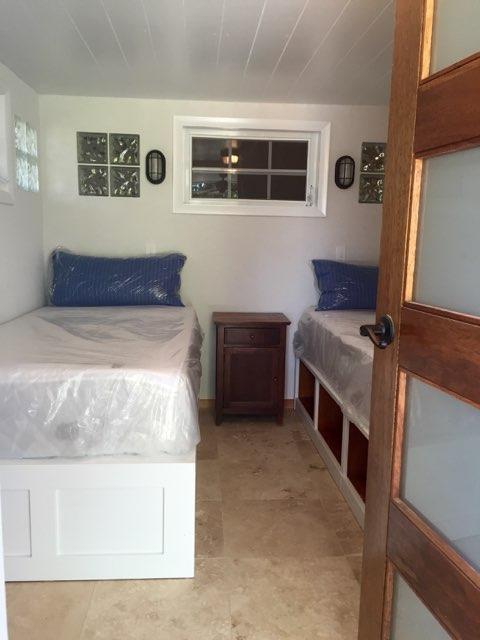 St John, Virgin Islands 00830, 2 Bedrooms Bedrooms, ,2 BathroomsBathrooms,Residential,For Sale,18-67