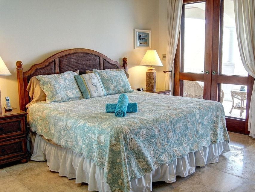 St John,Virgin Islands 00830,4 Bedrooms Bedrooms,4.5 BathroomsBathrooms,Residential - single family,18-76