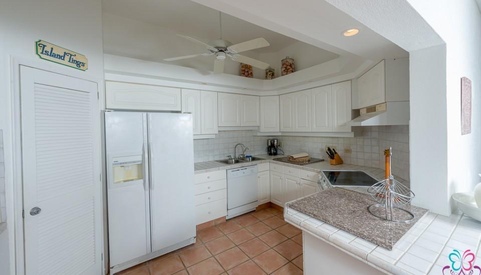 St John,Virgin Islands 00830,3 Bedrooms Bedrooms,4 BathroomsBathrooms,Residential - single family,18-72