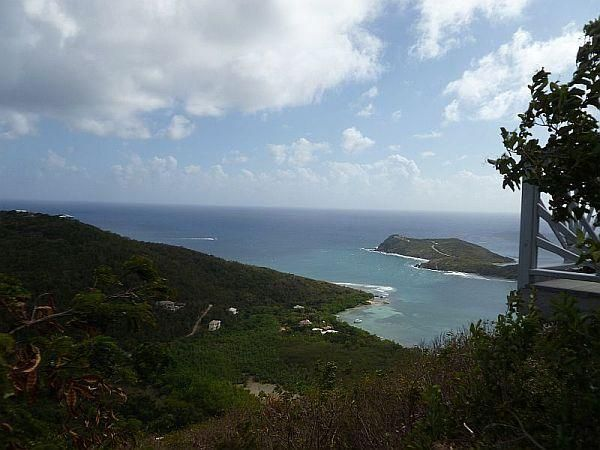 Additional photo for property listing at Fish Bay Fish Bay St John, Virgin Islands 00830 Isles Vierges Américaines