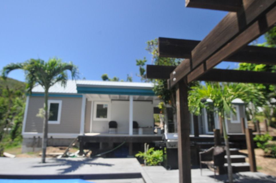 St John,Virgin Islands 00830,3 Bedrooms Bedrooms,2 BathroomsBathrooms,Residential - single family,18-82