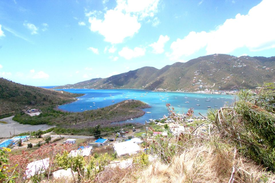 Land for Sale at Emmaus Emmaus St John, Virgin Islands 00830 United States Virgin Islands