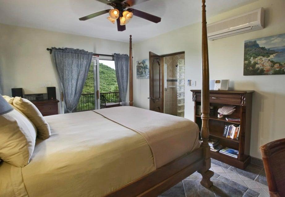St John, Virgin Islands 00830, 2 Bedrooms Bedrooms, ,2.5 BathroomsBathrooms,Residential,For Sale,16-265