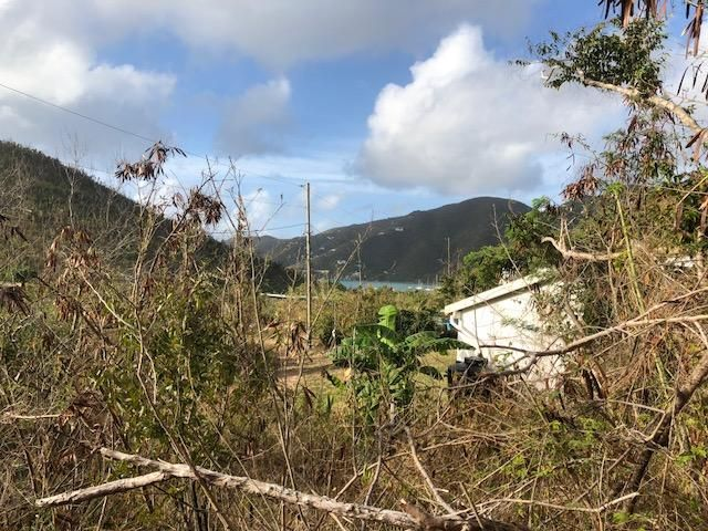 Land for Sale at Eden Eden St John, Virgin Islands 00830 United States Virgin Islands