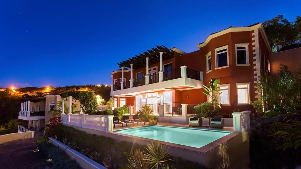 Condominium for Sale at Contant/Enighed Contant/Enighed St John, Virgin Islands 00830 United States Virgin Islands