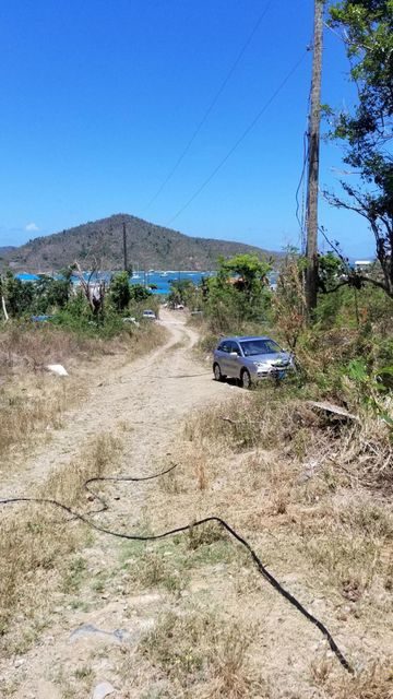 Additional photo for property listing at Carolina Carolina St John, Virgin Islands 00830 Islas Virgenes Ee.Uu.