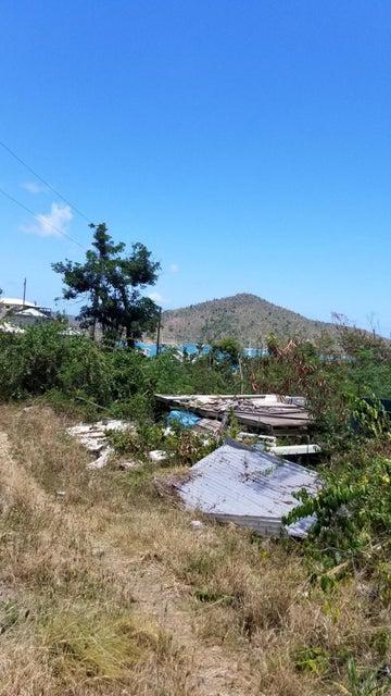 Additional photo for property listing at Carolina Carolina St John, Virgin Islands 00830 Виргинские Острова