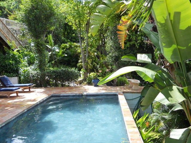 Single Family Home for Sale at Carolina Carolina St John, Virgin Islands 00830 United States Virgin Islands