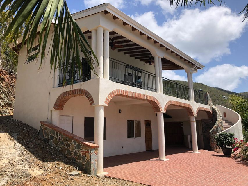 Additional photo for property listing at Fish Bay Fish Bay St John, Virgin Islands 00830 Islas Virgenes Ee.Uu.
