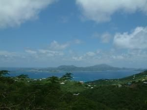 Additional photo for property listing at Glucksberg Glucksberg St John, Virgin Islands 00830 Виргинские Острова