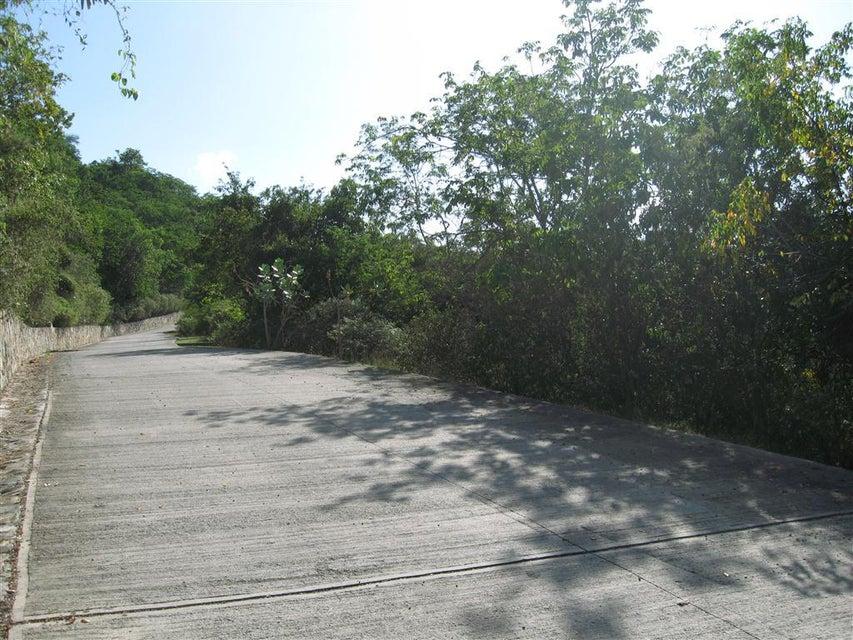 Additional photo for property listing at Hansen Bay Hansen Bay St John, Virgin Islands 00830 Islas Virgenes Ee.Uu.