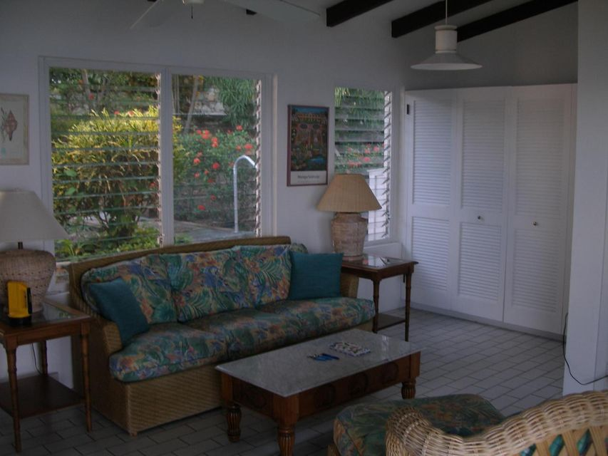 St John,Virgin Islands 00830,2 Bedrooms Bedrooms,2 BathroomsBathrooms,Residential - single family,18-180