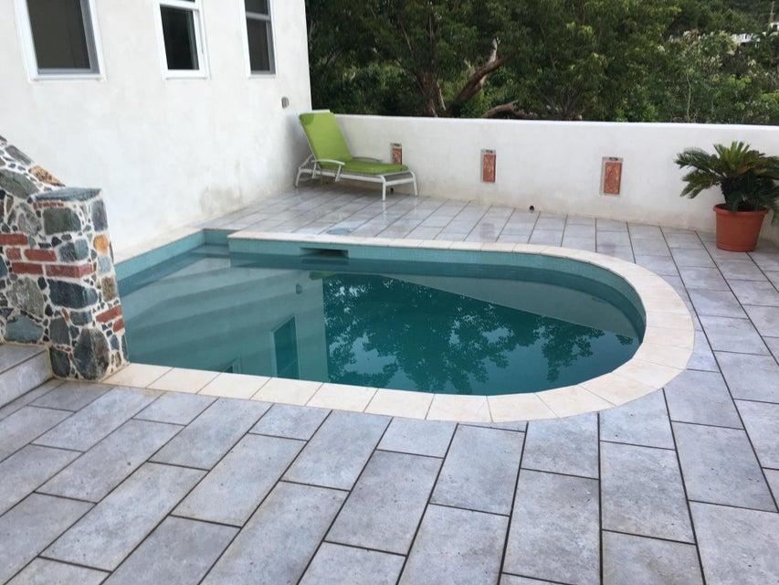 Additional photo for property listing at Fish Bay Fish Bay St John, Virgin Islands 00830 Виргинские Острова