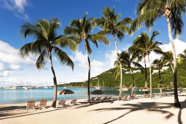 Fractional Ownership for Sale at Chocolate Hole Chocolate Hole St John, Virgin Islands 00830 United States Virgin Islands
