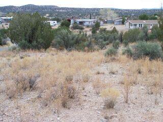4490 N Tagalong Rimrock, AZ 86335