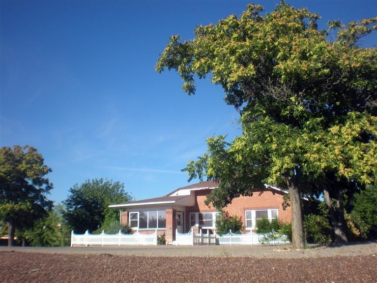 315 S Willard St Cottonwood, AZ 86326