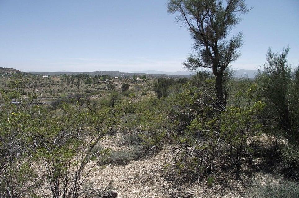 Desert Willow Rimrock, AZ 86335