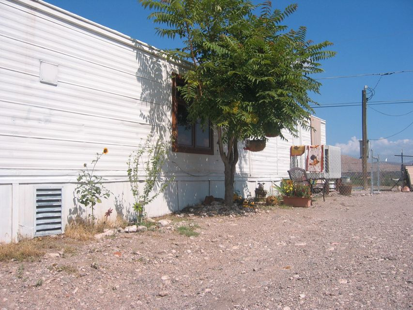 500 N Third North St Clarkdale, AZ 86324