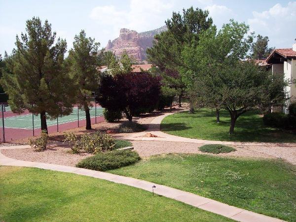 65  Verde Valley School Rd #D-10 Sedona, AZ 86351