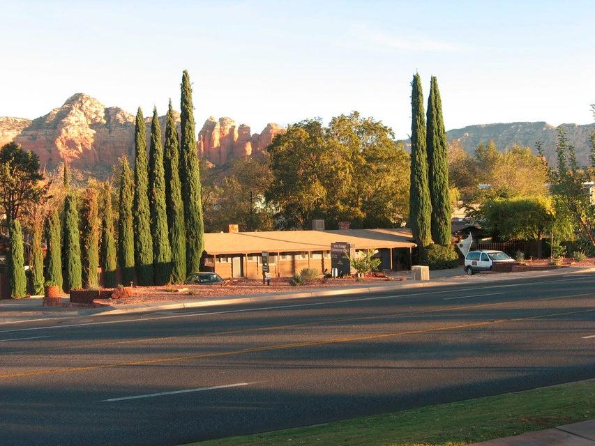 2120 W Highway 89A Sedona, AZ 86336